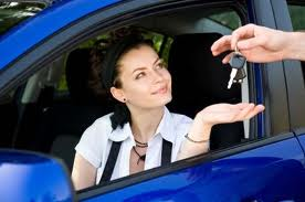 Automotive Locksmith Coquitlam